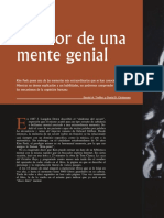 neurounamentegenialic.pdf