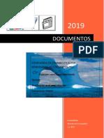 UNIVERSIDAD NACIONAL DE EDUCANCIÓN asignaturas 2019 (1).docx