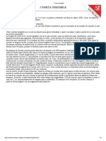 Cometa dirigible.pdf