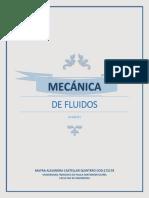 CUADERNO FLUIDOS 2 ENTREGA FINAL.pdf