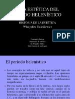 iii-la-historia-del-periodo-helenc3adstico.pptx