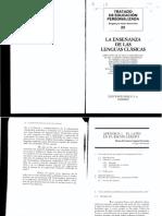 capape_bachillerato.pdf