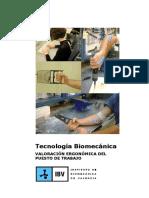 932-Tecnologia_biomecanica_valoracion_ergonomica_del_puesto_de_trabajo.pdf
