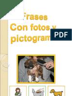 FRASES FOTOS-PICTOS_2_PARTE.ppt