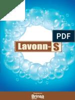 Brochure Lavon (1)