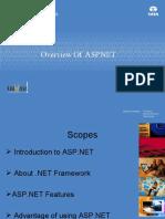 ASP.net Asset