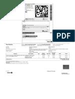 Flipkart Labels 29 Jan 2019-11-39