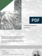 CV AND PORTFOLIO_reduce.pdf