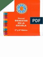 Bienestaraula5y6 Completo