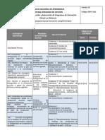 Cronograma B.docx