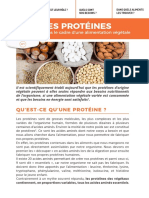 Mon Doc Nutrition 1 Les Proteines WEB 1