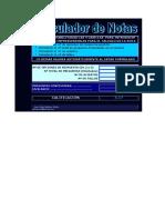 Calculador_de_Notas_UNED.xls