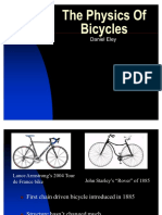54783031-Bicycle