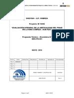 propuesta técnico cobriza.pdf
