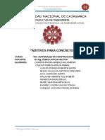 ADITIVOS-PARA-CONCRETO.docx