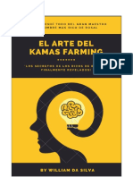 The Art of Kamas Farming Free DEMO Version PDF Ultimate Edition Early Nov II