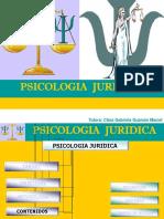 PSICOLOGIA_JURIDICA_1_1_