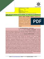 2.-_Demanda_de_Alimentos_2017-II[1].docx