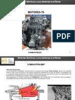 MOTORES TEMA9.pdf