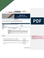 Nuevo Formato de Modelo de Examen Parcial(1)