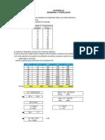 183973100-Actividad-resueltas-3-1-3-2.pdf