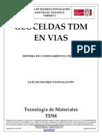 Guía de Manejo e Instalación Geoceldas_Vias_v2