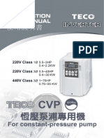 CVP Manual(English)V07