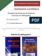 Refs Bibliográficas Eletrônica Pot.pdf