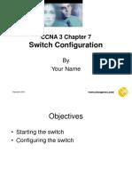 CCNA3_Ch07
