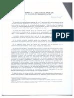 SAVIANI, Marginalidad.pdf