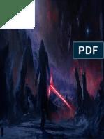 Cool STar Wars Desktop Background.pdf