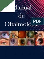 Manual oftalmologico.docx