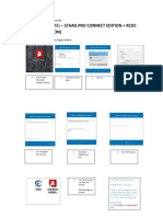 2.) Staad.pro How to (Install)_19-20 January 2019