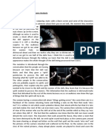 theconjuringopeningsceneanalysis-141013040847-conversion-gate01.pdf