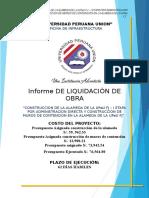 LIQUIDACION .doc