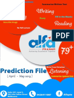 ALFA's PTE Prediction File (April - May 2019).pdf