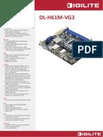 DL-H61M-VG3