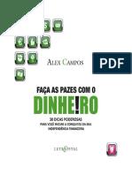 eBook_Fac_a_as_Pazes_com_o_Dinheiro.01.pdf