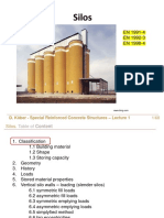 D.Kober_Lectures_1+2_Silos.pdf