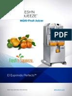 431-ES_Multi-Fruit Juicer_LR.pdf