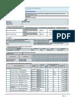formato8_directiva001_2017EF6301
