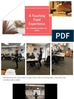 ted633 content assess-instruct