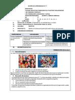 sesiones de interculturalidad.pdf