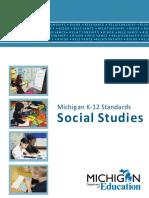 Final Social Studies Standards Document 655968 7