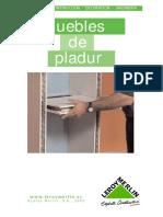 Muebles De Pladur.pdf