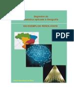 100-exercc3adcios-resolvidos.pdf