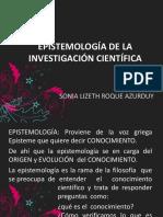 epistemologadelainvestigacincientfica-130414210929-phpapp02