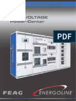 FEAG-power-center-control.pdf