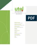 Actividad 4_Algoritmos y Estructura de Datos MARIA de LOS ANGELES MONJARAZ FONTES Revisado