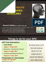 267007308-RICS.pdf